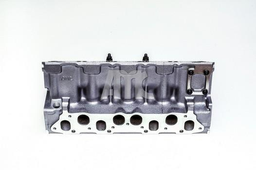 Culasse AMC 908349K