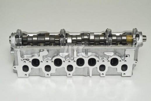 Culasse De Cylindre AMC 908357K