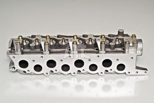 Culasse De Cylindre AMC 908511K