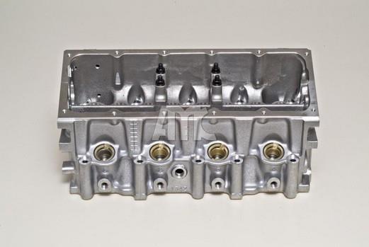 Culasse De Cylindre AMC 908583K