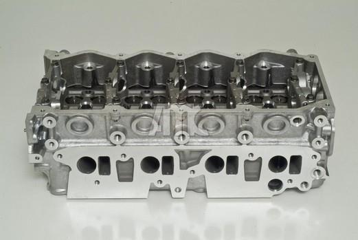 Culasse De Cylindre AMC 908608K