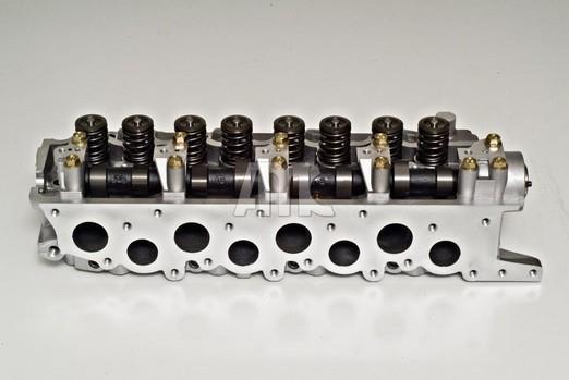 Culasse AMC 908612K