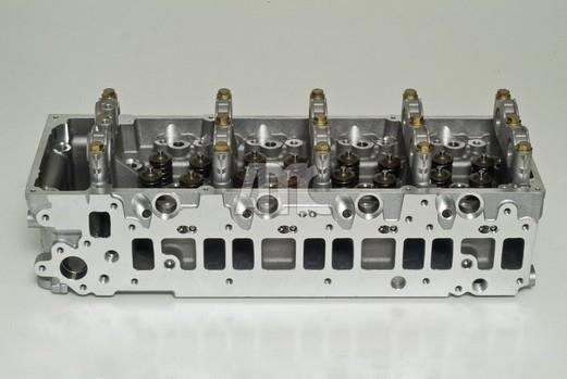 Culasse De Cylindre AMC 908617K