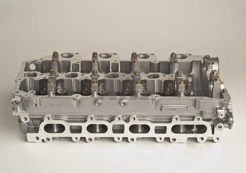 Culasse AMC 908619K