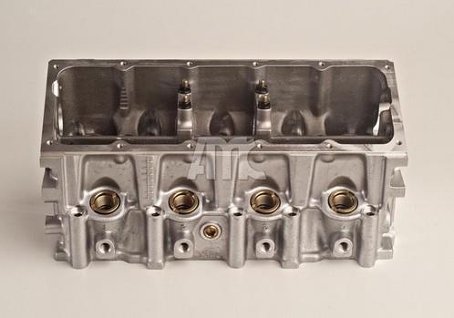 Culasse De Cylindre AMC 908641K