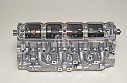 Culasse De Cylindre AMC 908662K