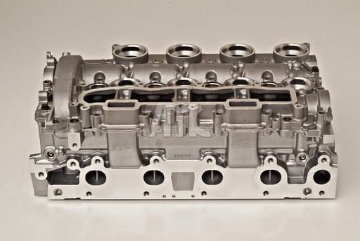 Culasse AMC 908696K
