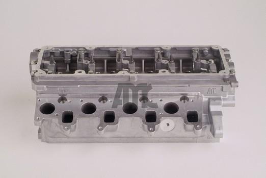 Culasse AMC 908700K