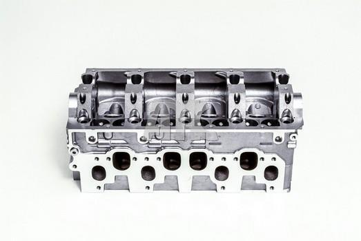 Culasse De Cylindre AMC 908716K
