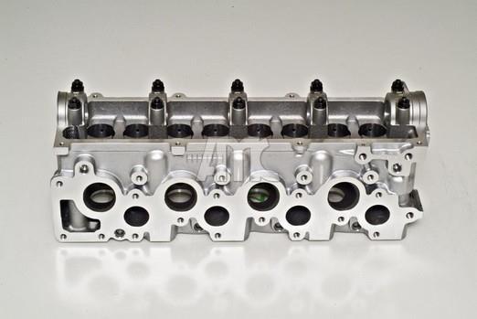 Culasse De Cylindre AMC 908750K