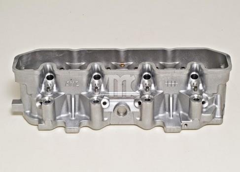 Culasse De Cylindre AMC 908761K