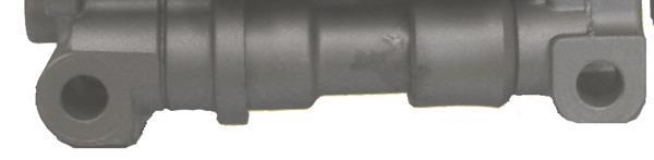 Compresseur, Climatisation Lizarte, S.A. 81.04.17.021