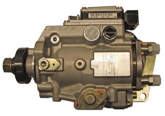 Pompe D'injection Lizarte, S.A. R0986444012