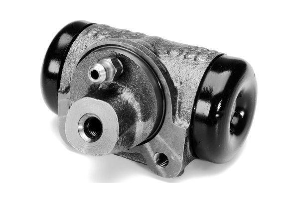 Cylindre de roue BOSCH F 026 002 108