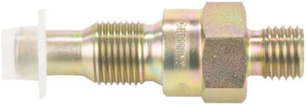 Injecteur BOSCH 0 437 004 002