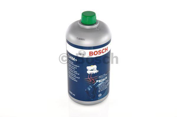 Fluide hydraulique BOSCH 1 987 479 124