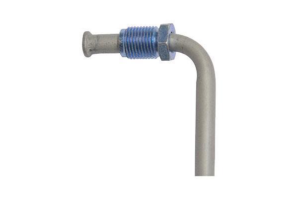 Tuyau hydraulique, direction DA SILVA S.A.S. E10081