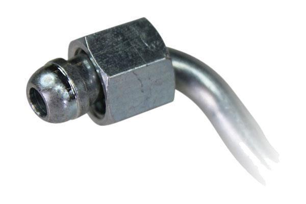 Tuyau Hydraulique, Direction DA SILVA S.A.S. E10208