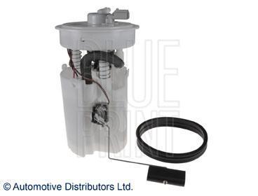 Pompe à carburant Blue Print ADA106801