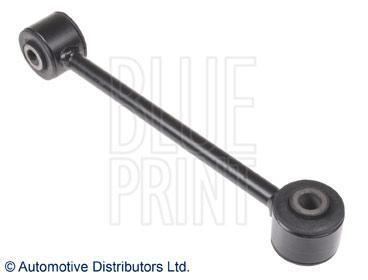 Suspension, barre de couplage stabilisatrice Blue Print ADA108504