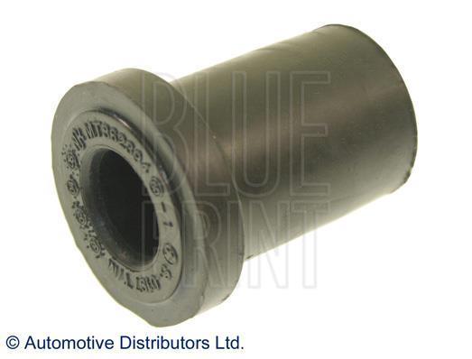 Coussinet de palier, ressort à lames Blue Print ADC48010
