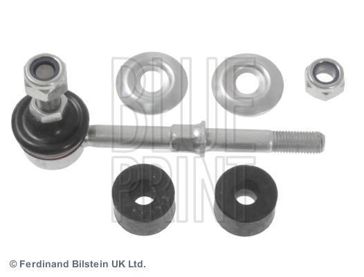 Suspension, barre de couplage stabilisatrice Blue Print ADC48557