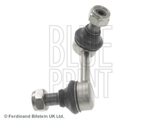 Suspension, barre de couplage stabilisatrice Blue Print ADC48560