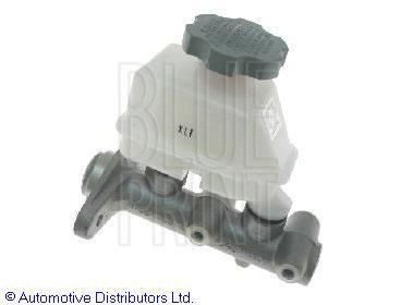 Maître-cylindre de frein Blue Print ADG05113