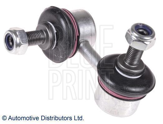 Suspension, barre de couplage stabilisatrice Blue Print ADG08510