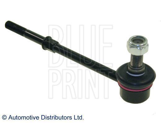 Suspension, barre de couplage stabilisatrice Blue Print ADG085101