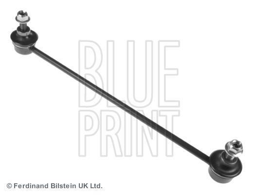 Suspension, barre de couplage stabilisatrice Blue Print ADH28576