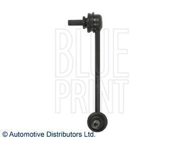 Suspension, barre de couplage stabilisatrice Blue Print ADM58517