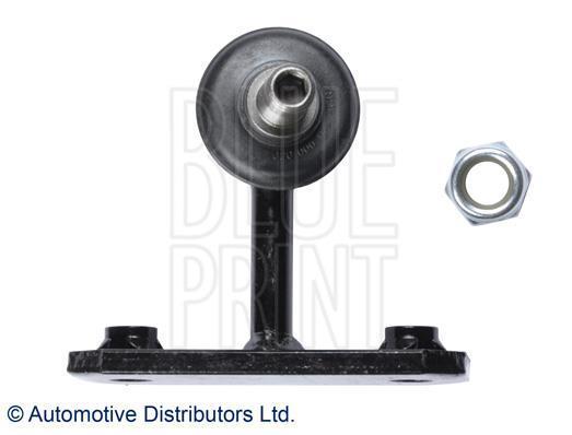Suspension, barre de couplage stabilisatrice Blue Print ADT38515