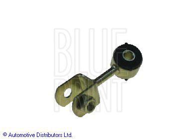 Suspension, barre de couplage stabilisatrice Blue Print ADT38545