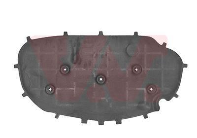 1 Poutre transversale VAN WEZEL 1873682 ** equipart ** convient pour FORD