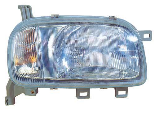 Phare avant ALKAR AUTOMOTIVE S.A. 2701544
