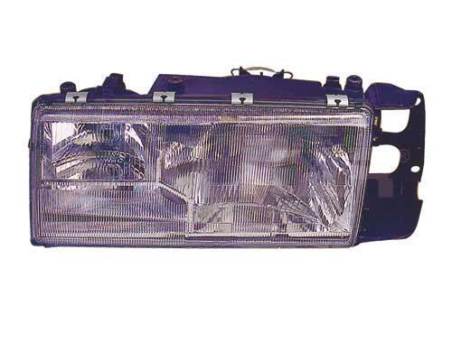 Phare Avant ALKAR AUTOMOTIVE S.A. 2701518