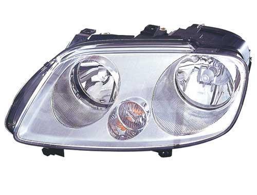 Phare Avant ALKAR AUTOMOTIVE S.A. 2745154
