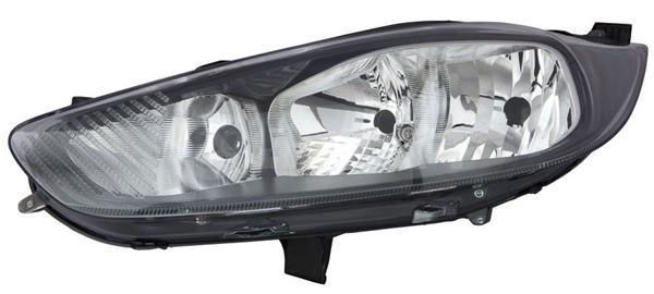 Phare Avant ALKAR AUTOMOTIVE S.A. 2751384