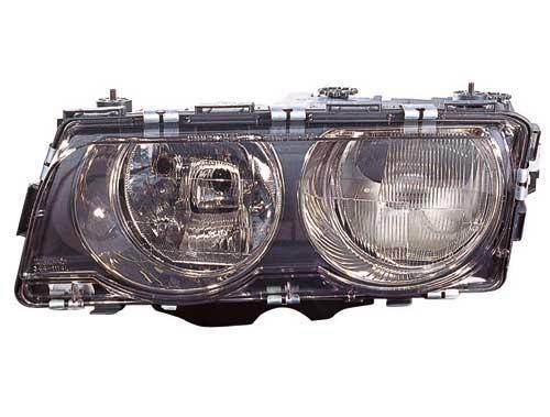 Phare Avant ALKAR AUTOMOTIVE S.A. 2751844