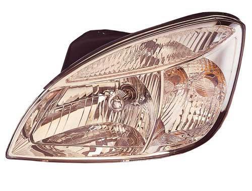 Phare Avant ALKAR AUTOMOTIVE S.A. 2752999