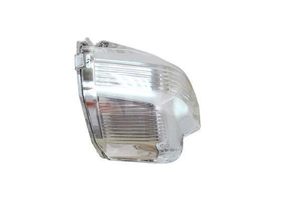 Glace de feu clignotant ALKAR AUTOMOTIVE S.A. 6201381