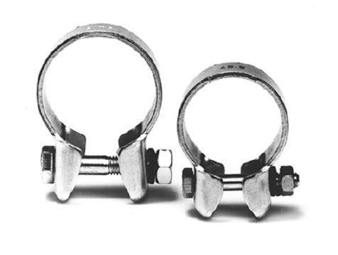 Collier de serrage, échappement BOSAL 250-351