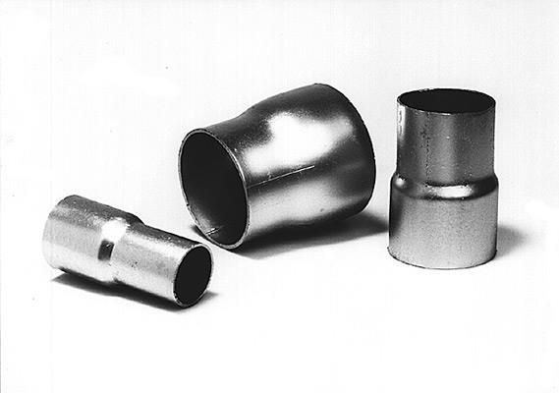 Raccord de tuyau, système d'échappement BOSAL 264-748