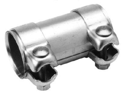 Raccord de tuyau, système d'échappement BOSAL 265-833