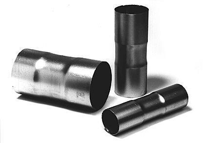 Raccord de tuyau, système d'échappement BOSAL 265-953