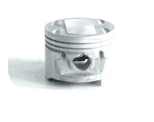 Piston NIPPON PIECES SERVICES D901O02N