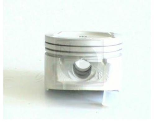 Piston NIPPON PIECES SERVICES D901O03N
