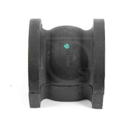 Douille de palier, bras transversal NIPPON PIECES SERVICES H400A36