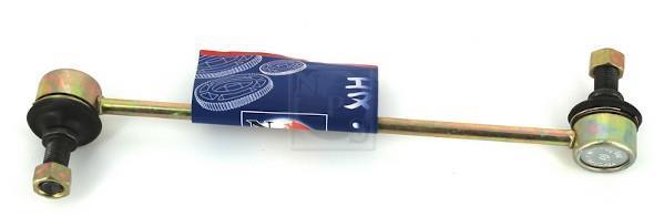 Suspension, barre de couplage stabilisatrice NIPPON PIECES SERVICES H405I11